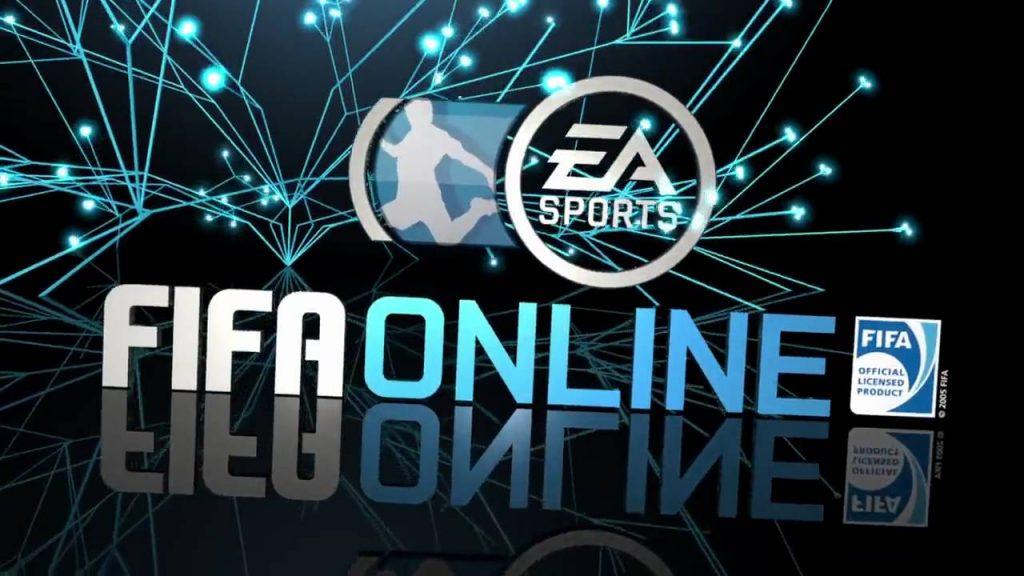 Začiatok Online League Jeseň 2018